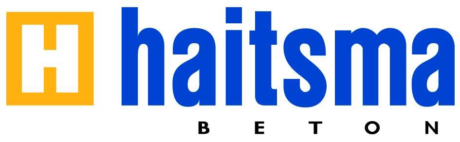 haitsma beton logo