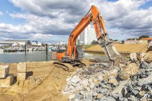 infra-bouw-civiele techniek-GWW Fotografie en video